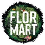 flormart_padova