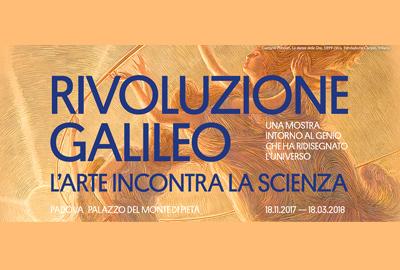 Galileo-padova