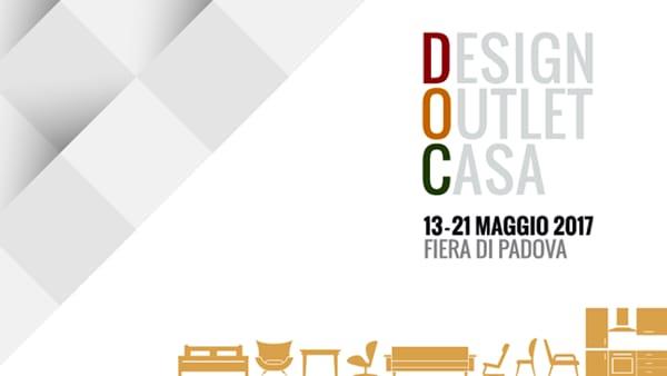 Design outlet casa for Casa design outlet