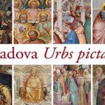 Padova-patrimonio-Unesco